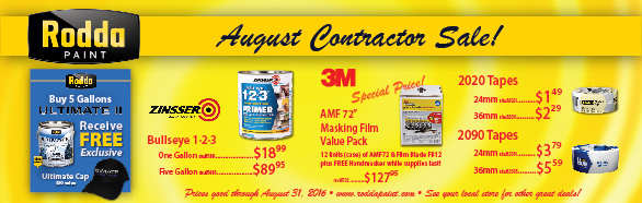 2016-August-Contractor-web-banner