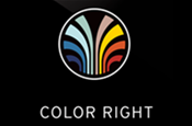 Color Right