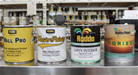 Rodda_Right_Product