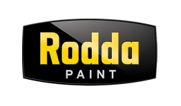 interior paint & exterior paint   all you need at rodda paint store