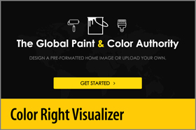 RP-Color_Right_Visualizer-PRO_Button