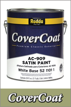 CoverCoat_Can
