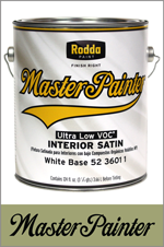 Master_Painter_Low_VOC_Can_Overview
