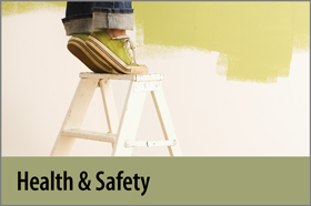 Health & Safety - FYH