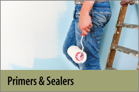 RP-Primers_&_Sealers-FYH_Button