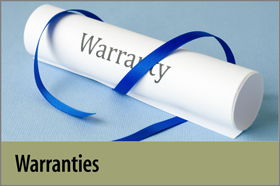 RP-Warranties-FYH_Button