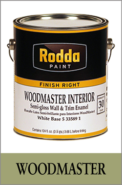 Woodmaster_Can
