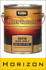 Horizon_Can_Overview_Pro
