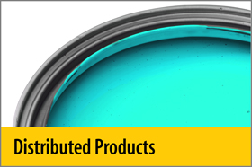 Distributed Products - PRO
