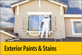 RP-Exterior_Paints_&_Stains-PRO_Button