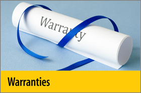 RP-Warranties-PRO_Button