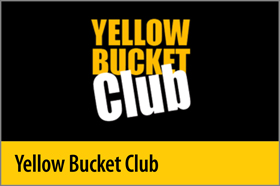 Yellow Bucket Club - PRO
