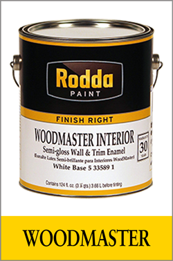 Woodmaster_Can_Pro