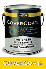 CoverCoat XL