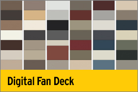 digital_fan_deck_pros_button