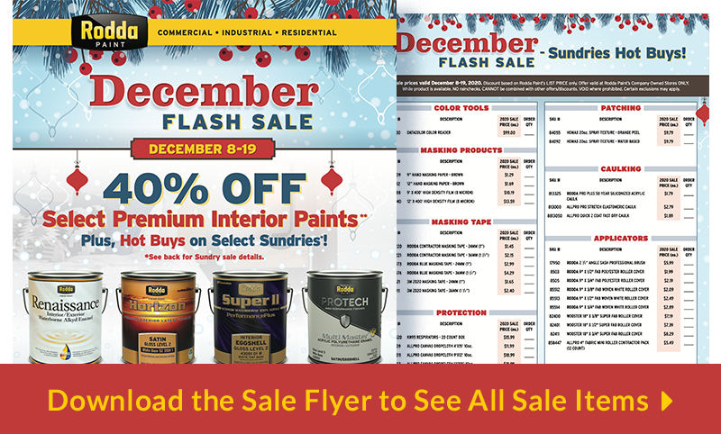 Download-DecemberFlyer