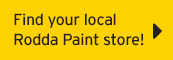 Find your local Rodda Paint Store