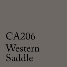 CA206-Western-Saddle