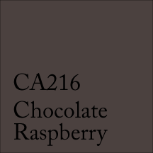 CA216-Chocolate-Raspberry