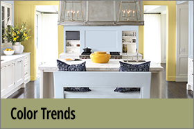 Color Trends - FYH