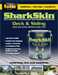 SharkSkin Product Info Sheet