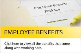 RP-EmployeeBenefits-Thumb